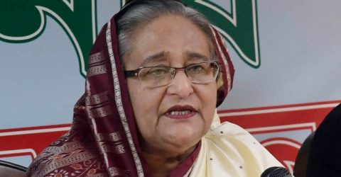 No chance of 1/11-like incident, says PM